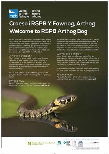 Arthog Bog interpretation panels_Page_1