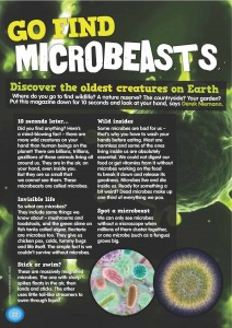 Microbeasts article_Page_1