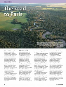 the_road_to_paris-world_birdwatch_september_2015_Page_1