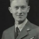 Barney Thompson